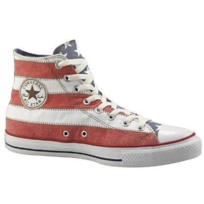 Mehrfarbig Usa Sneaker Converse Ct Unisex F Hi Sp Pqxc68vwT