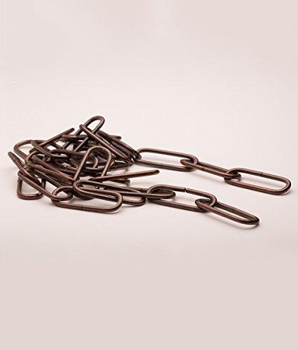 antique-brass-finish-steel-lighting-chain-price-per-50cm