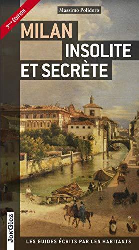 Milan insolite et secrète V3