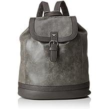 eecee52855a09 Suchergebnis auf Amazon.de für  tom tailor rucksack