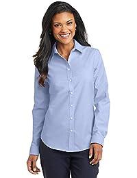 Port Authority Camisas - para Mujer