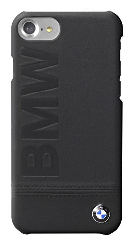 bmw-bmci005-cover-di-pelle-per-apple-iphone-7-6-6s-colore-nero