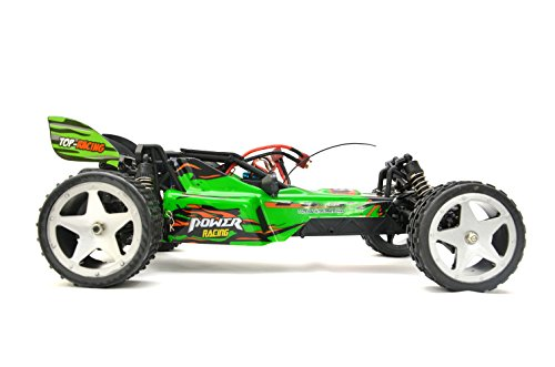 RC Auto kaufen Buggy Bild 3: 1:12 Wave Runner Pro*