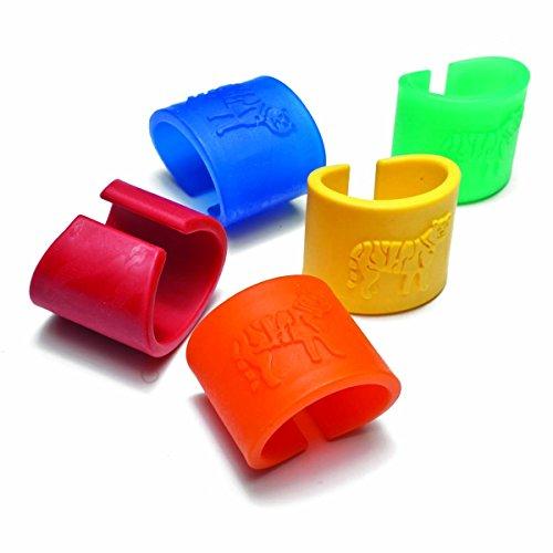 tactile-tiger-kau-armband