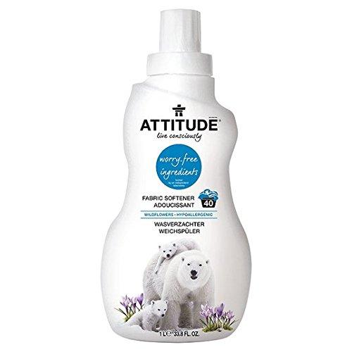actitud-de-suavizante-de-telas-wildflower-40-lavados-1l