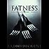 Fatness: Perché mangiamo troppo