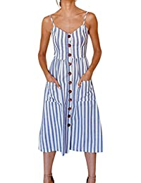 C a online shop festliche kleider