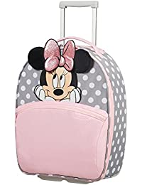 SAMSONITE Disney Ultimate 2.0 - Upright