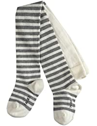FALKE Unisex Baby Stripe TI Tights