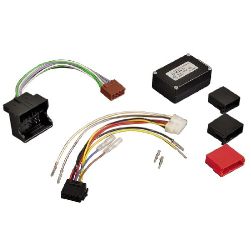 hama-universal-can-bus-adapter