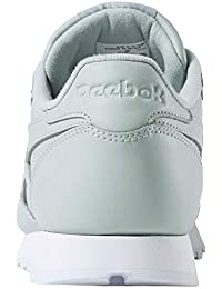 Reebok Classic Leather, Zapatillas para Mujer