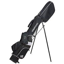 Masters S:500 Golftasche mit Standfunktion