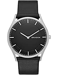 Herren-Armbanduhr Skagen SKW6220