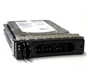 Hypertec Disque dur pour Dell PowerEdge 2800/2850 147 Go