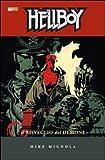 Il risveglio del demone. Hellboy: 2
