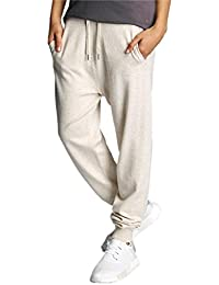 Bench Femme Pantalons & Shorts / Jogging Knitted Suit