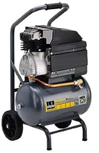 schneider a213000 kompressor compactmaster cpm310 10 20wof baumarkt. Black Bedroom Furniture Sets. Home Design Ideas