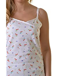 f9e26a86aa Amazon.co.uk  Waites - Nightwear   Women  Clothing