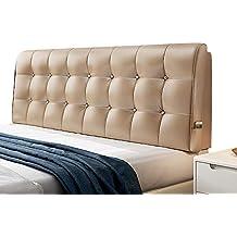Amazon.it: cuscini testata letto - Oro