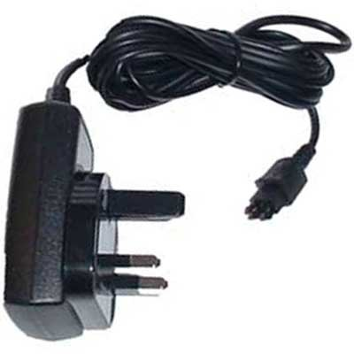 genuine-sony-ericsson-t630-uk-3-pin-mains-charger