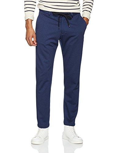soliver-black-label-hose-lang-pantalon-de-costume-homme-blau-blue-58w3blau-54