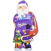 Milka Magic Mix 124 g