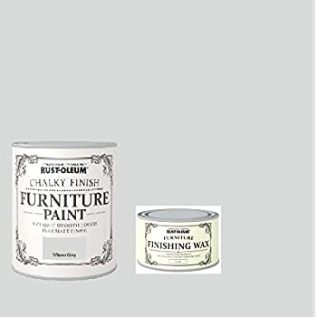 Johnstone S Chalky Furniture Paint Reviews