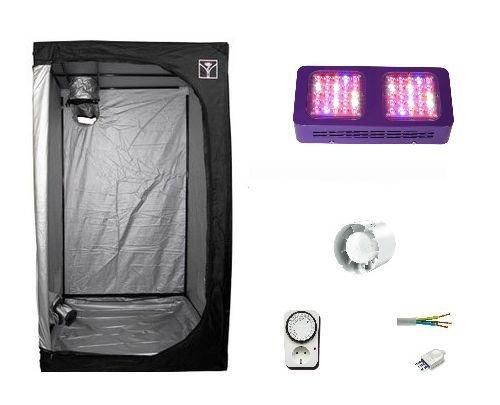 Kit-completo-de-cultivo-Indoor-Culti-Box-Light-Grow-Room-06-x-06-x-14-METRI-60-x-60-x-140-cm-de-Cult-ilite-150-W-LED-Agro