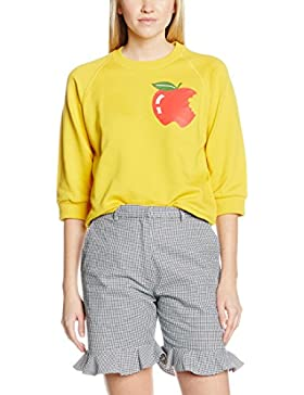 Peter Jensen Damen Sweatshirt