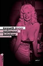 Hollywood Babylone de Kenneth Anger