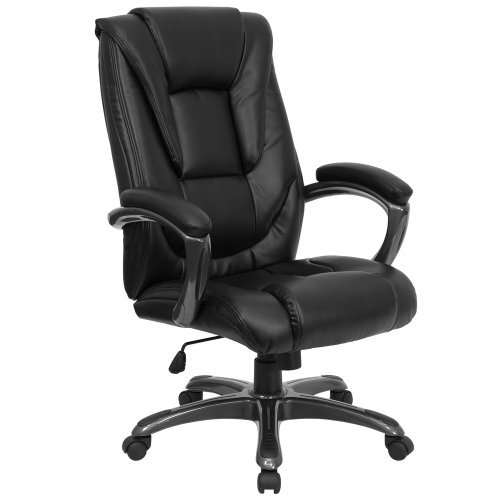 flash-furniture-go-7194b-bk-gg-high-back-black-leather-executive-office-chair-by-flash-furniture