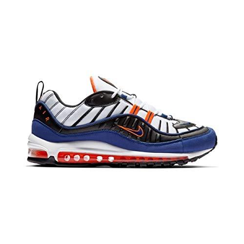 separation shoes 09ad9 27453 Precios de sneakers Nike Air Max 98 Amazon más de 120 ...