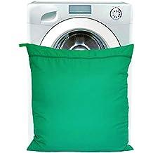 Petwear Moonland Rider - Sacco per bucato per accessori animali, misura L, perfetto per accessori di cani, cavalli e altri animali