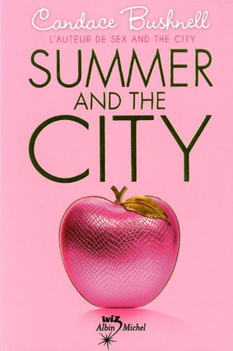 """<a href=""""/node/11584"""">Summer and the city</a>"""