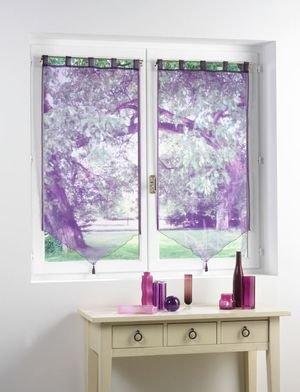 paire-vitrage-2x60x160-violet-juliette-jt
