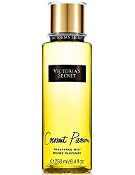 Victoria's Secret Coconut Passion Brume pour Corps