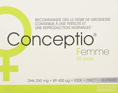 Meilleurs Vitamines Prénatales Nutrition Diététique Fete Internet