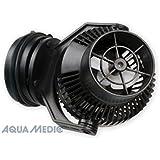 Aqua Medic EcoDrift 8.1 regelbar incl. Controller