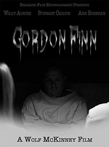 Gordon Finn