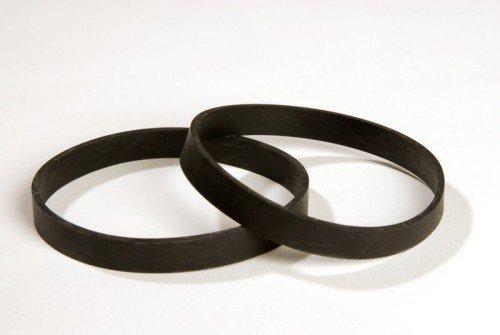 Dyson belt-pack von zwei für Dyson DC01DC04DC07DC14907481-02 -