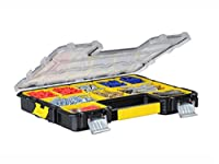 Stanley 1-97-517 - Organizador impermeable Fa