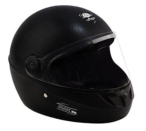 O2 Ridersear Full Face Delux Designer Helmet