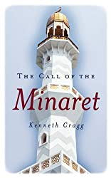 Call of the Minaret