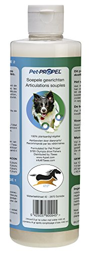 pet-propel-hyalorunate-de-sodium-pour-les-articulations-souples-pour-les-chiens