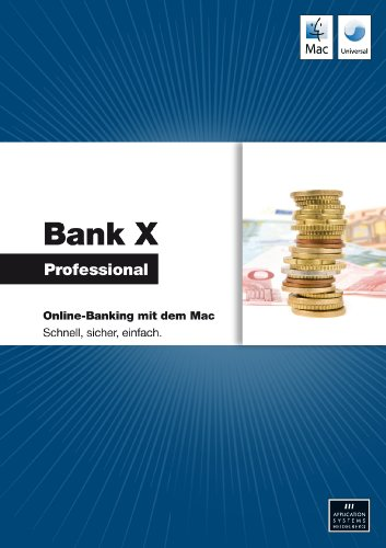 bank-x-5-professional-import-allemand
