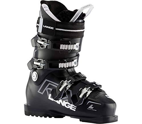 Lange RX 80 W Herren Skischuh schwarz -