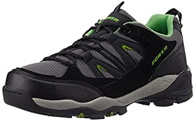 ... Power Men's Running Shoes