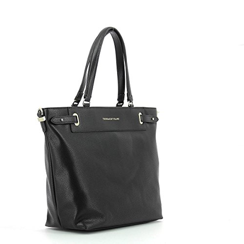 Borsa Vail Shopping BLACK