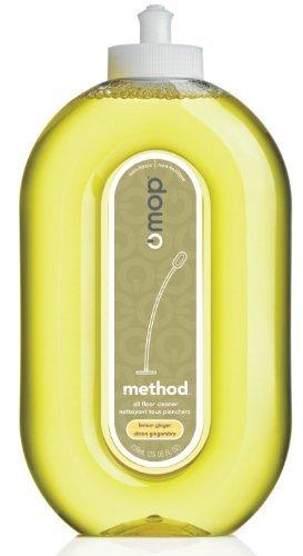 squirt-mop-hard-floor-cleaner-lemon-ginger-25-fl-oz-739-ml