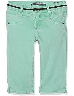 Garcia Kids Mädchen Shorts